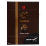 Vittoria Italian Blend Espressotoria 12pk