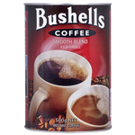 Bushells Powder 500g