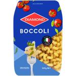 Diamond Boccoli Pasta 500g