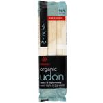 Hakubaku Organic Udon Noodles 270g