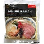 Dragon Food Sanuki Ramen Noodle 160g