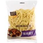 Lian Huat Fresh Hokkien Noodles 500g