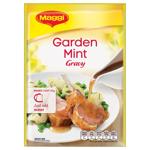 Maggi Garden Mint Gravy Mix 27g