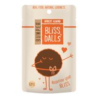 Bumper Apricot Almond Bliss Balls 70g