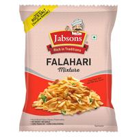 Jabsons Falahari Mixture 140g
