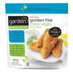 Gardein Fish Free Golden Filet 288g