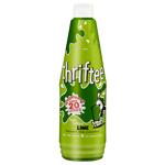 Thriftee Jamaican Lime Cordial 540ml