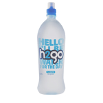 H2Go Water Pure Spring Water 1.25l