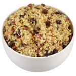 Service Deli Brown Rice Cashew Salad 1kg
