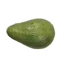 Produce Hass Avocado 1ea
