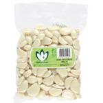 Produce Peeled Garlic 500g