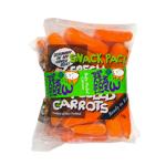 Produce Baby Carrots 3pk