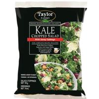 Taylor Farms Kale Chopped Salad Kit 250g