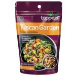 Belladotti Tuscan Garden Salad Sprinkles 90g
