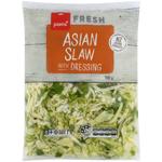 Pams Fresh Asian Slaw 500g