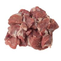 Butchery NZ Premium Lamb Casserole Meat 1kg