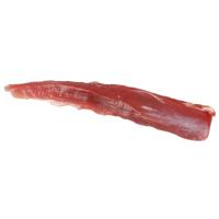 Butchery Premium Lamb Eye Fillet 1kg