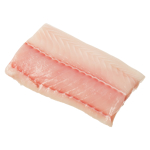 Seafood Lemon Fish 1kg