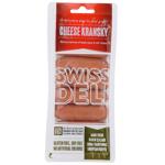 Swiss Deli Cheese Kransky 240g