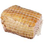Butchery Boiling Bacon 1kg