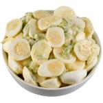 Country Foods Egg & Celery Salad 1kg