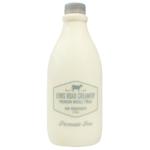 Lewis Road Creamery Premium Non Homogenised Milk 1.5l