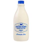 Lewis Road Creamery Premium Homogenised Milk 1.5l
