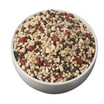 Bulk Foods Smoothie Protein Blast 1kg