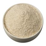 Bulk Foods Oatbran 1kg