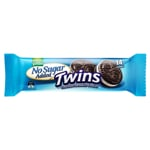 Gullon No Added Sugar Biscuits Choc Twins 147g