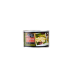 Exotic Food Sliced Bamboo Shoots 227g
