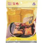 Best Food Tau Kwa Tofu Marinated in Five Spice 350g