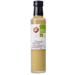 Urban Appetite Classic Honey Mustard Dressing 250ml