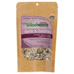 Belladotti Garlic/Zuchini Salad Seeds 120g