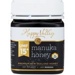 Happy Valley Manuka Honey UMF 15+ 250g