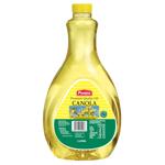 Punjas Premium Quality Canola Oil 2l