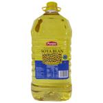 Punjas Premium Oil Soya Bean 2l