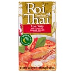 Roi Thai Tom Yum Simmer Sauce 500ml