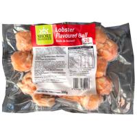 Shore Mariner Lobster Flavoured Ball 300g