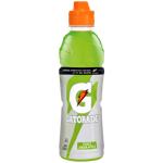 Gatorade Green Apple Sports Drink 600ml