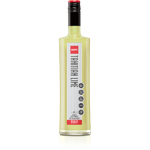 Shott Tahitian Lime Real Fruit Syrup 500ml