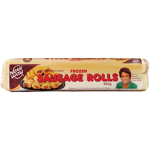 New Way Sausage Rolls Original 800g