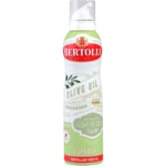 Bertolli Light In Taste Olive Oil Spray 132g