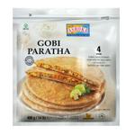 Ashoka Gobhi Paratha 400g