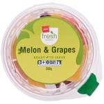 Pams Fresh Express Melon & Grape Mix 200g