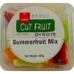Pams Fresh Express Fruit Mix 400g