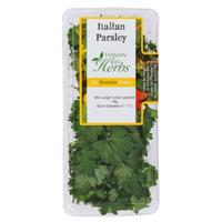 Tasman Bay Herbs Italian Parsley 10g