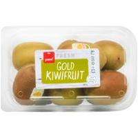 Pams Gold Kiwifruit 680g