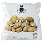 Produce Gourmandine Potatoes 1kg