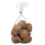 Produce Organic Agria Potatoes 1.5kg